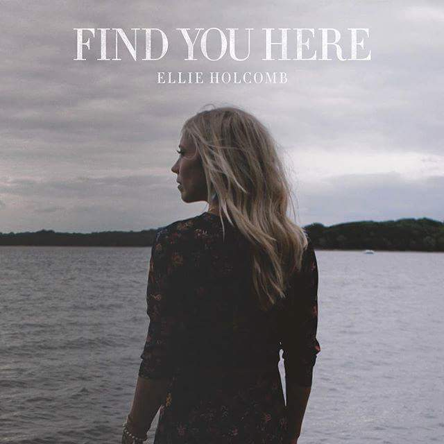 ellieholcomb